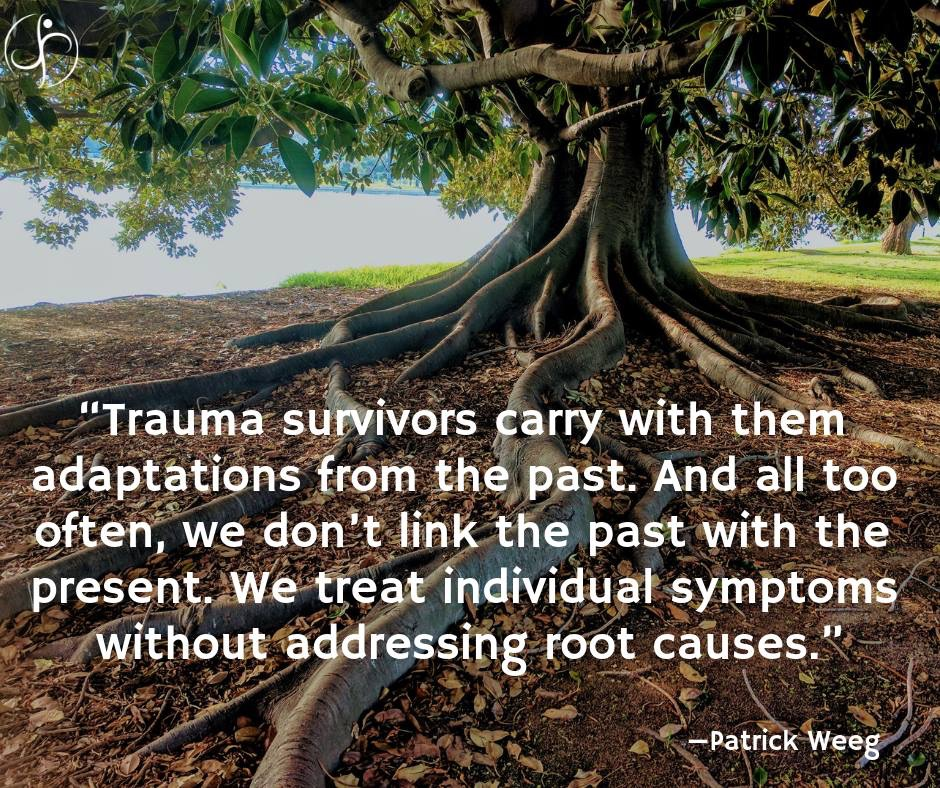 El Trastorno por Estrés Postraumático (TEPT) y el Trastorno por Estrés Post Traumático Complejo (TEPTC).